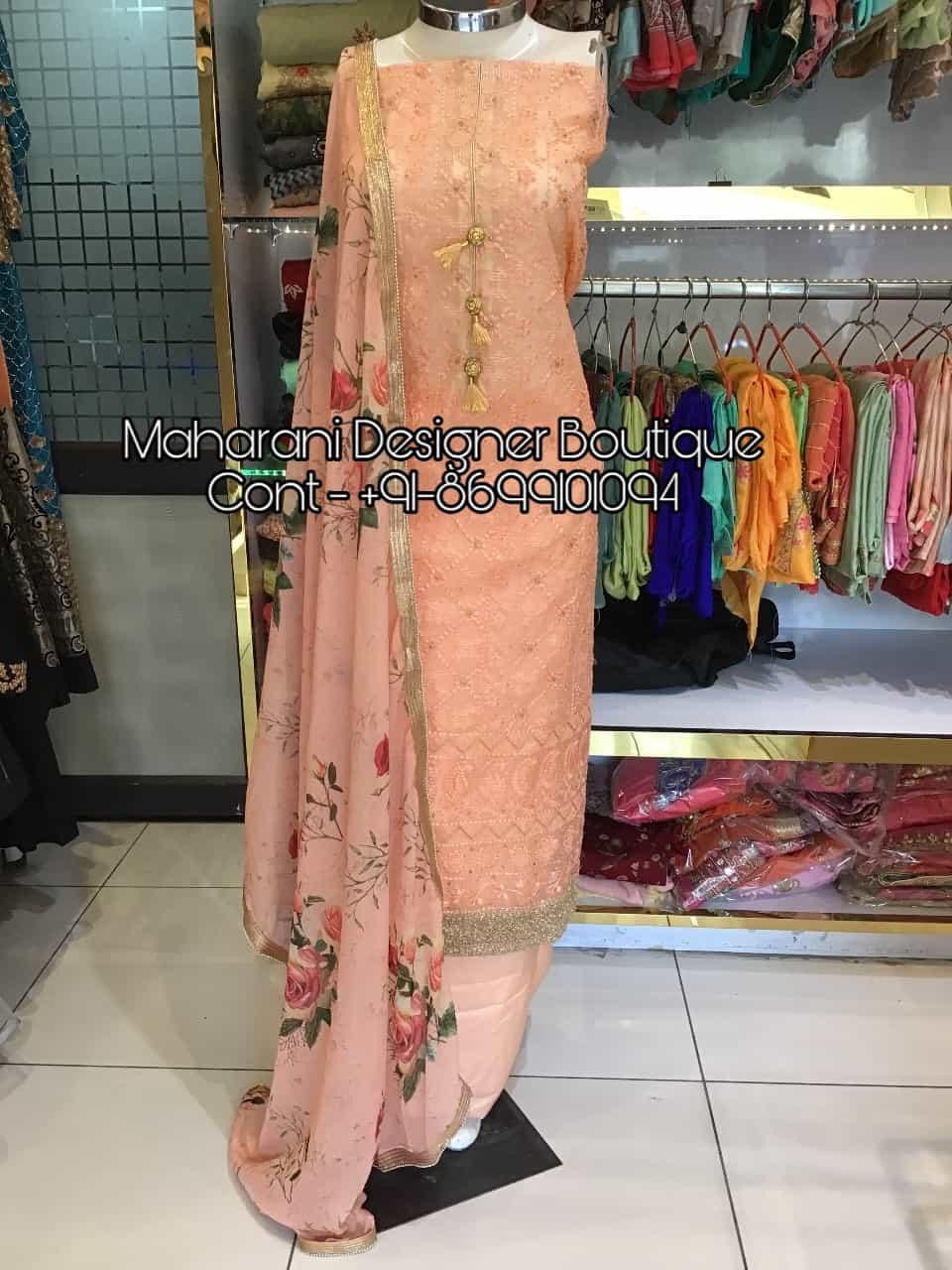 Designer Boutiques In Ahmedabad Maharani Designer Boutique