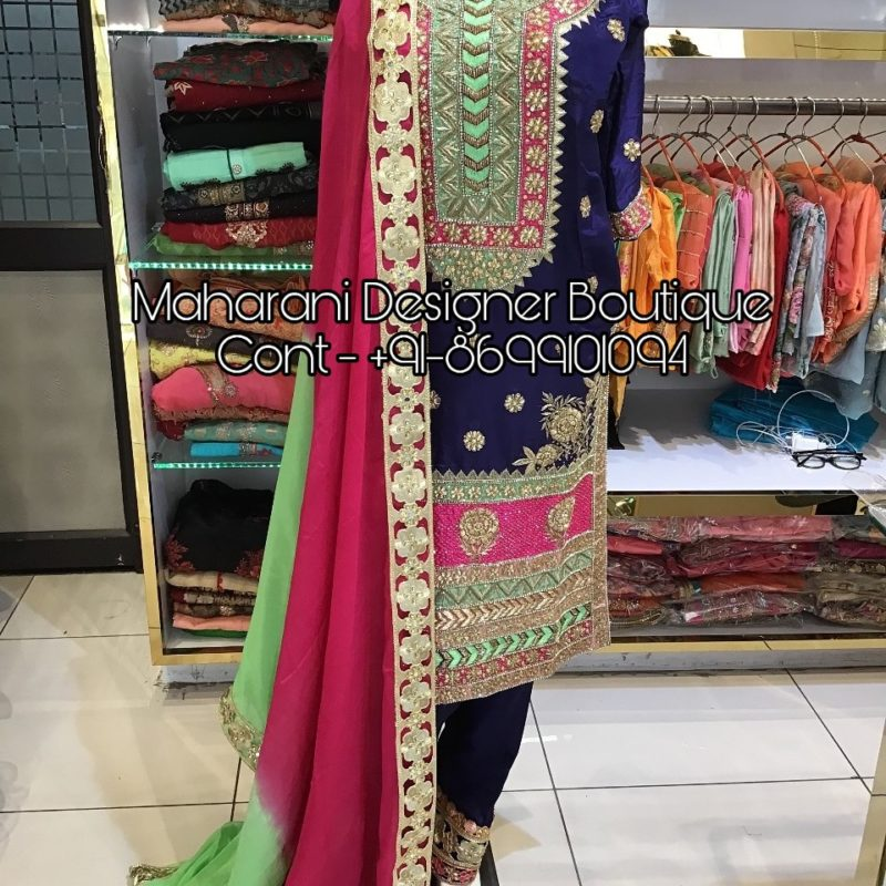 designer boutiques in andheri, designer boutique in lokhandwala, designer boutiques mumbai, designer boutique in andheri west, designer boutiques in bandra, fashion designers in andheri west, Maharani Designer Boutique