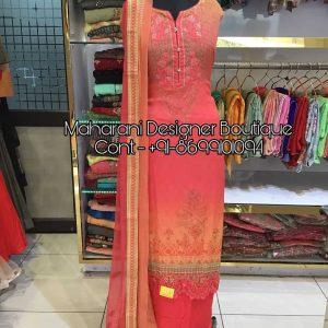 Designer Boutiques In Ashok Vihar, Designer Boutique In Ashok Vihar, Boutiques In Ashok Vihar, Boutique In Ashok Vihar, Maharani Designer Boutique