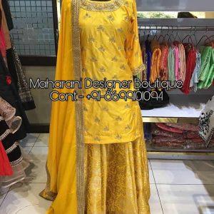 designer boutiques in mumbai facebook, designer boutiques mumbai, designer boutiques in delhi facebook, famous boutiques in mumbai, punjabi suits shops in mumbai, punjabi suits boutique in mumbai, facebook clothing boutiques, punjabi suit boutique in jalandhar on facebook, Maharani Designer Boutique