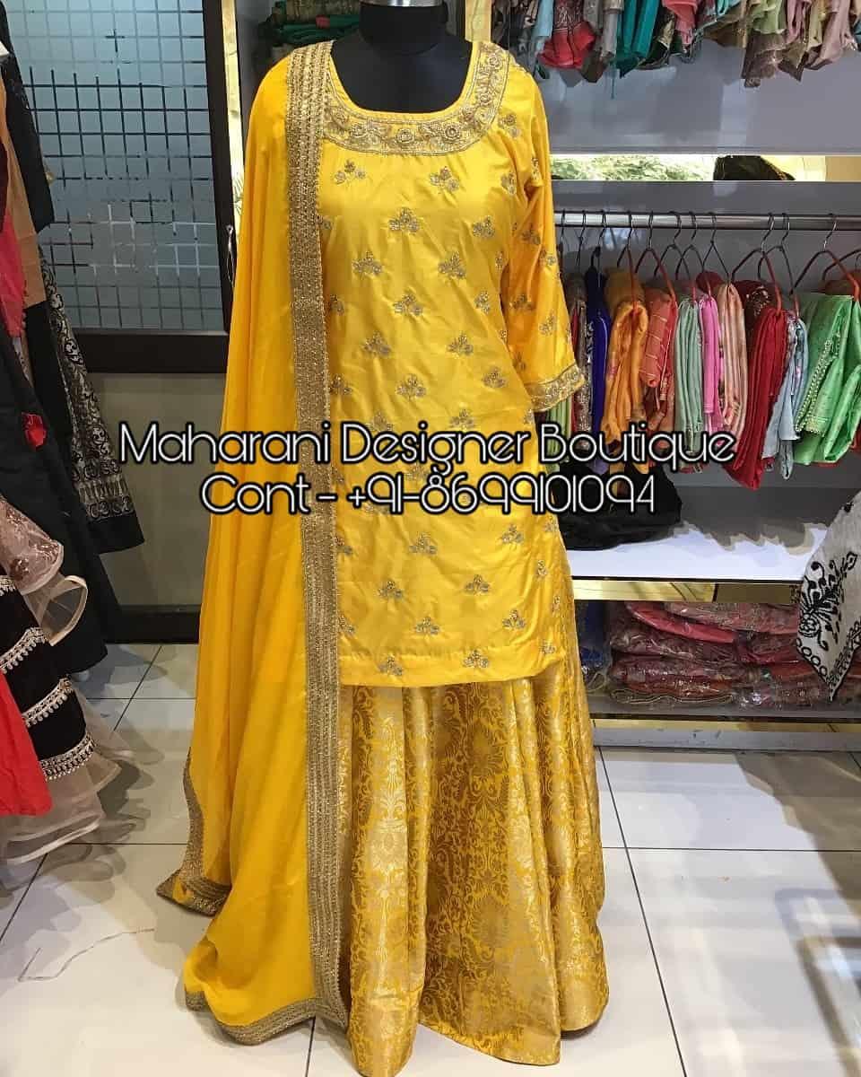 fce8023112e6e Western Dresses Shops In Mumbai