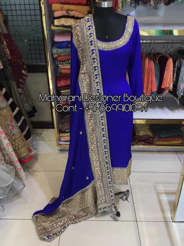 Designer Boutiques In Noida, Boutiques In Noida, best boutiques in noida, bridal boutiques in noida, top boutiques noida, bridal designer boutique noida noida uttar pradesh, delhi designers boutiques, lehenga shops in noida, delhi designer boutiques online, Maharani Designer Boutique