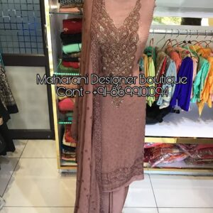 punjabi boutique suits images 2018, punjabi boutique style suits, punjabi suit design 2018 images, punjabi suit boutique in patiala, new punjabi suit design 2018, latest punjabi boutique suits on facebook, latest punjabi suit design 2018, punjabi suit design photos 2018,Maharani Designer Boutique