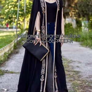 designer punjabi suits boutique in gurdaspur, designer boutique in gurdaspur, designer boutique in gurdaspur on facebook, boutique in punjab gurdaspur, boutiques in gurdaspur on facebook, boutiques in gurdaspur on fb, boutique in batala, boutique in gurdaspur, boutiques in gurdaspur, boutique in gurdaspur, designer boutiques in gurdaspur, Maharani Designer Boutique