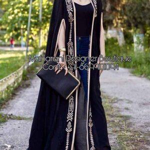 designer punjabi suits boutique in gurdaspur, designer boutique in gurdaspur, designer boutique in gurdaspur on facebook, boutique in punjab gurdaspur, boutiques in gurdaspur on facebook, boutiques in gurdaspur on fb, boutique in batala, boutique in gurdaspur, boutiques in gurdaspur, boutique in gurdaspur, designer boutiques in gurdaspur, Maharani Designer Boutique