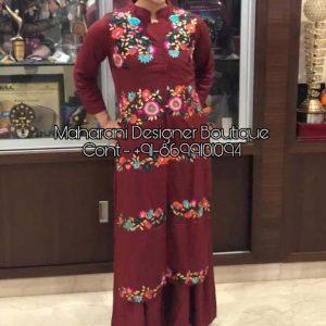 designer punjabi suits boutique in pathankot, designer boutique in pathankot on facebook, designer boutique dresses facebook, pathankot cloth market, designer boutiques in pathankot on facebook, boutiques in pathankot on facebook, boutique in pathankot on facebook, Maharani Designer Boutique