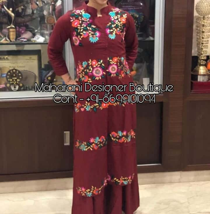designer punjabi suits boutique in pathankot, designer boutique in pathankot on facebook, designer boutique dresses facebook, pathankot cloth market, designer boutiques in pathankot on facebook, boutiques in pathankot on facebook, boutique in pathankot on facebook, Maharani Designer Boutique