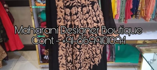 Long dress in Focal Point, Dress on rent in Focal Point, wedding dresses on rent in Focal Point, partywear dresses on rent in Focal Point, party dress on rent in Focal Point, party gowns on rent in Focal Point, Maharani Designer Boutique