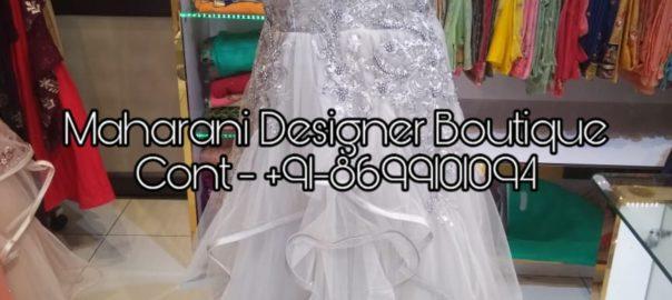 Long dress in Goraya, Dress on rent in Goraya, wedding dresses on rent in Goraya, partywear dresses on rent in Goraya, party dress on rent in Goraya, party gowns on rent in Goraya, Maharani Designer Boutique