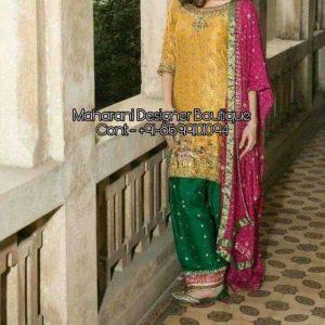 dresses in punjab gurdaspur, punjabi suit boutique in gurdaspur on facebook, punjabi suits boutique in punjab gurdaspur, designer boutique in gurdaspur on facebook, boutique in punjab gurdaspur, boutiques in gurdaspur on facebook, boutiques in gurdaspur on fb, boutiques in gurdaspur, boutique in gurdaspur, designer boutiques in gurdaspur, Maharani Designer Boutique