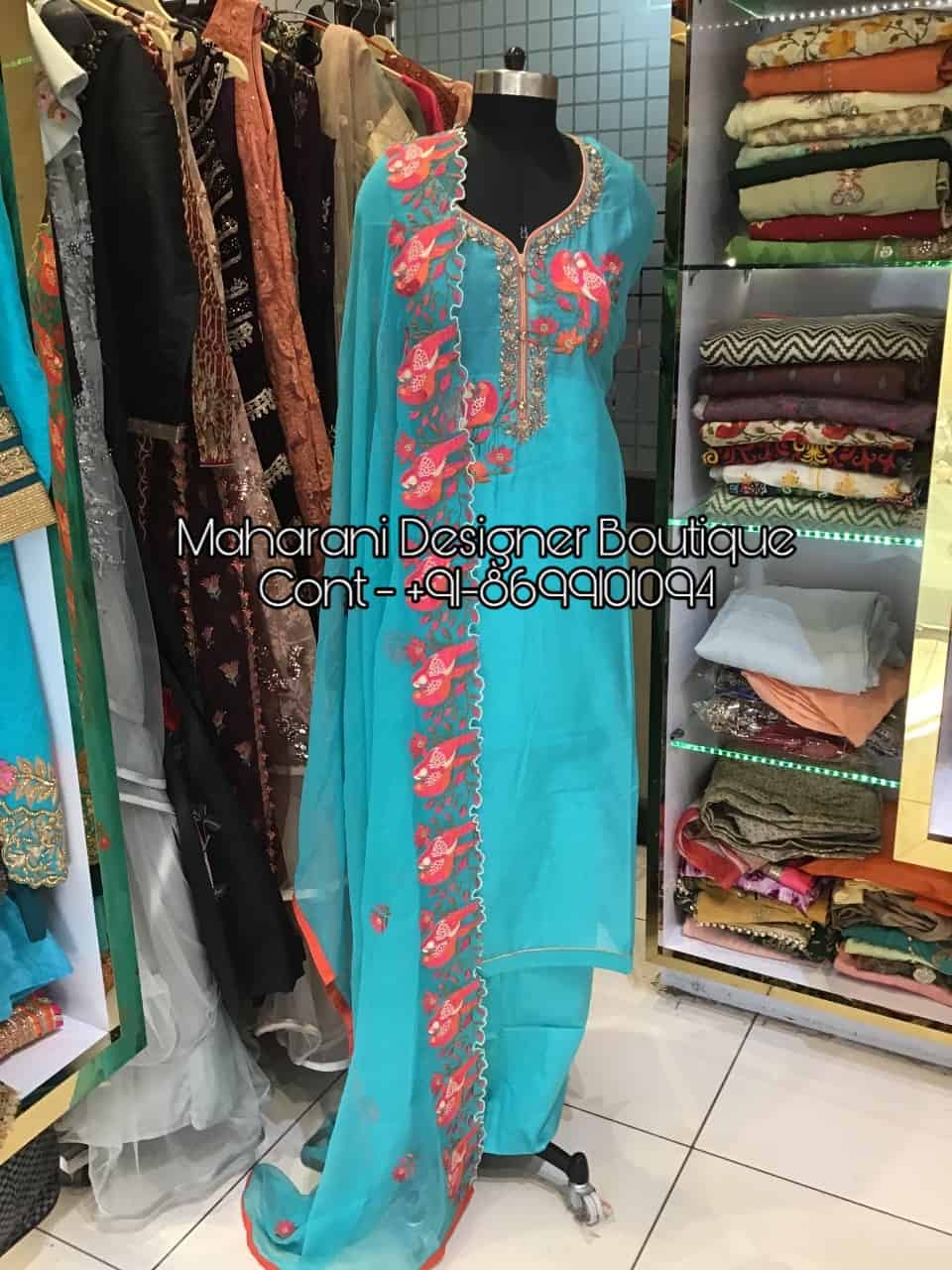 588f8871a7 dresses in punjab pathankot, boutique of pathankot, latest punjabi boutique  suits on facebook,