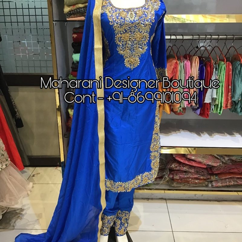 embroidery boutique on facebook faridkot, latest punjabi boutique suits on facebook, punjabi boutique designer faridkot facebook, boutique in ferozepur on facebook, punjabi boutique designer faridkot facebook, punjabi suits boutique in ferozepur, Maharani Designer Boutique