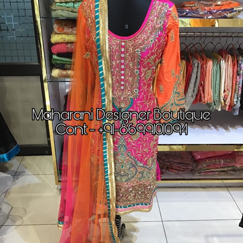 famous boutique in jalandhar punjab, list designer boutiques in jalandhar punjab, punjabi suit boutique in jalandhar on facebook, designer boutique in jalandhar for punjabi suit, latest boutique in jalandhar Punjab, boutiques in jalandhar, list boutiques in jalandhar, designer boutiques in jalandhar, Maharani Designer Boutique