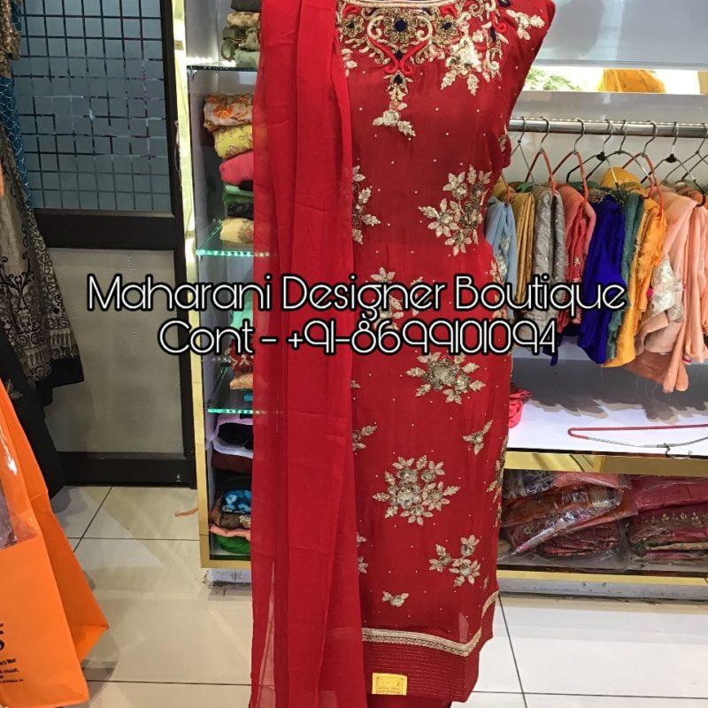 famous boutiques in jalandhar punjab, list designer boutiques in jalandhar punjab, punjabi suit boutique in jalandhar on facebook, designer boutique in jalandhar for punjabi suit, latest boutique in jalandhar Punjab, boutiques in jalandhar, list boutiques in jalandhar, designer boutiques in jalandhar, Maharani Designer Boutique