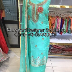 famous punjabi boutique on facebook, punjabi suits boutique on facebook in apna, punjabi suit boutique on facebook in chandigarh, punjabi suits boutique on facebook in bathinda, punjabi suit boutique on facebook in khanna, att punjabi suit on facebook, punjabi suit boutique in sangrur, Maharani Designer Boutique