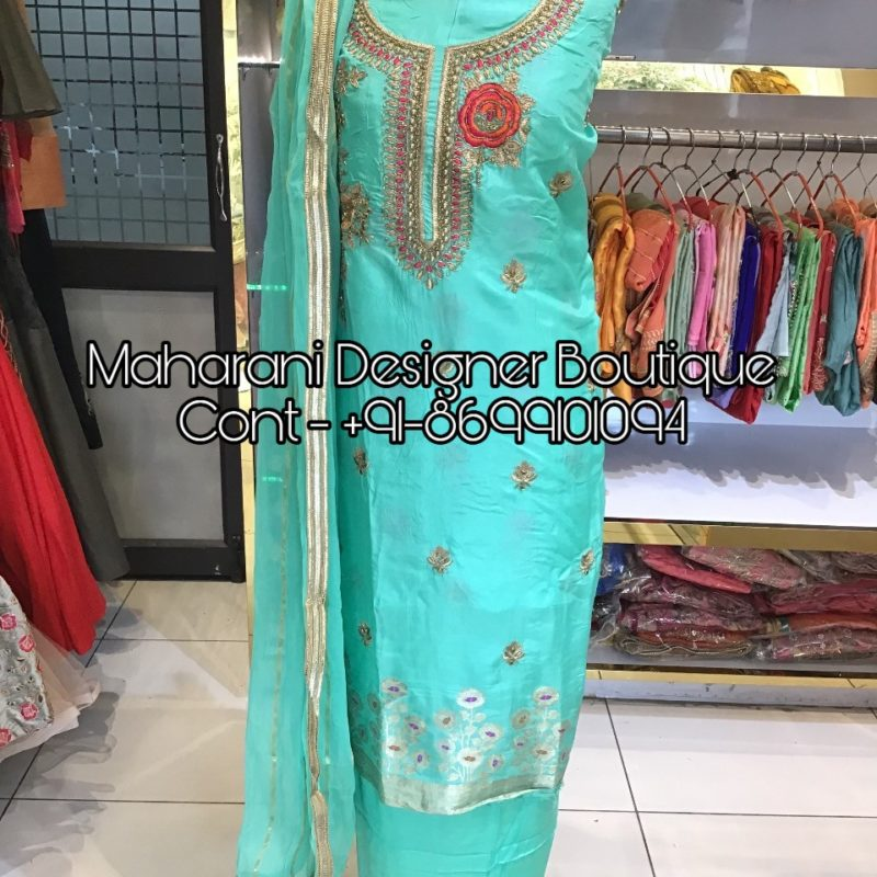 famous punjabi boutique on facebook, punjabi suits boutique on facebook in apna, punjabi suit boutique on facebook in chandigarh, punjabi suits boutique on facebook in bathinda, punjabi suit boutique on facebook in khanna, att punjabi suit on facebook, punjabi suit boutique in sangrur, Maharani Designer Boutique