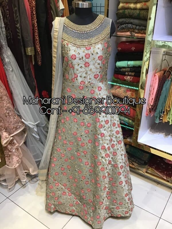 gowns, gowns for women, gowns and dresses, gowns by simple elegance, gowns for rent, gowns with sleeves, gowns for mother of the bride, gowns for girls, gowns for weddings, gowns for sale, gowns 2018, gowns for kids, gowns for wedding, Maharani Designer Boutique