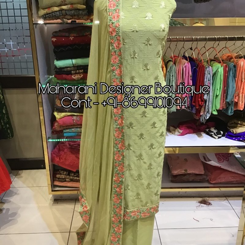 Ladies Boutiques In Noida, boutiques in greater noida, Boutique in greater noida, Designer Boutique in greater noida, designer boutiques in greater noida, Maharani Designer Boutique