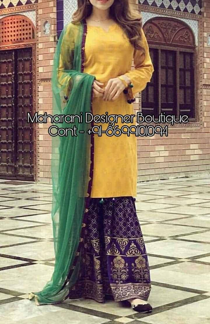 latest boutique in gurdaspur, punjabi suits boutique in punjab gurdaspur, designer boutique in gurdaspur gurdaspur punjab, designer boutique in gurdaspur on facebook, boutique in punjab gurdaspur, boutiques in gurdaspur on facebook, boutiques in gurdaspur on fb, boutiques in gurdaspur, boutique in gurdaspur, designer boutiques in gurdaspur, Maharani Designer Boutique