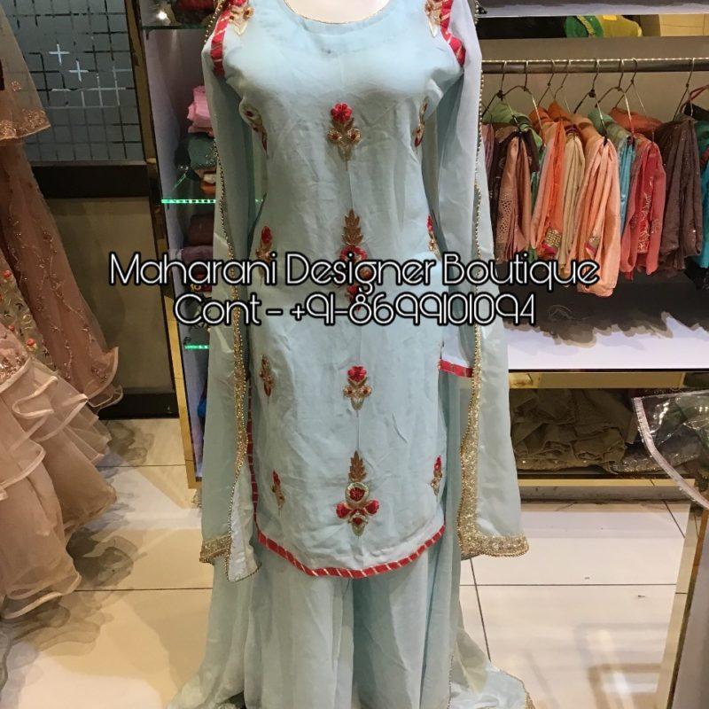 latest boutique in pathankot, punjabi boutique in pathankot facebook, designer boutique in pathankot on facebook, designer boutique dresses facebook, pathankot cloth market, boutiques in pathankot on facebook, boutique in pathankot on facebook, Maharani Designer Boutique