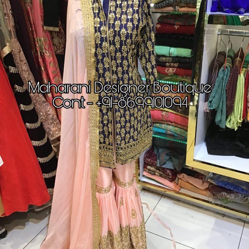punjabi suit boutique in jalandhar cantt, designer boutiques in jalandhar, designer boutique in jalandhar for punjabi suit, latest boutique in jalandhar Punjab, boutiques in jalandhar, list boutiques in jalandhar, designer boutiques in jalandhar, Maharani Designer Boutique