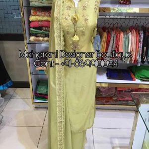 latest designer boutique in jalandhar, punjabi suit boutique in jalandhar cantt, punjabi suit boutique in jalandhar on facebook, designer boutique in jalandhar for punjabi suit, latest boutique in jalandhar Punjab, boutiques in jalandhar, list boutiques in jalandhar, designer boutiques in jalandhar, Maharani Designer Boutique