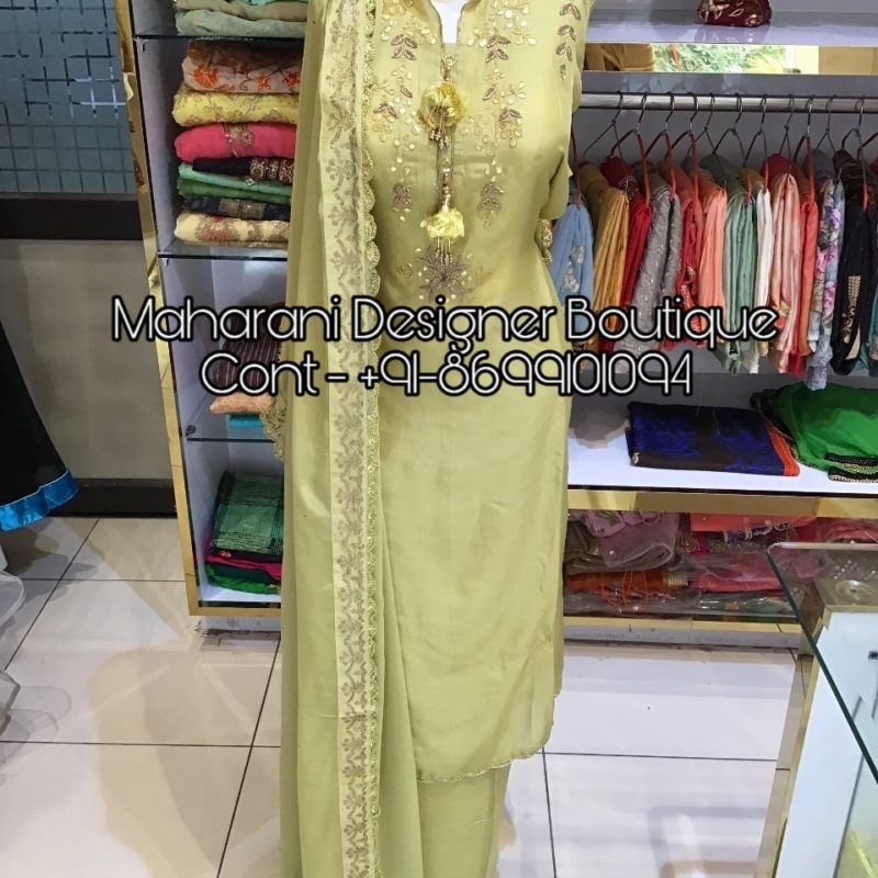 latest designer boutique in jalandhar, punjabi suit boutique in jalandhar cantt, punjabi suit boutique in jalandhar on facebook, designer boutique in jalandhar for punjabi suit, latest boutique in jalandhar Punjab, boutiques in jalandhar, list boutiques in jalandhar, designer boutiques in jalandhar, Maharani Designer Boutique