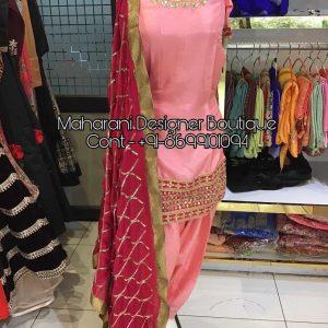 latest designer boutiques in jalandhar Punjab, punjabi suit boutique in jalandhar cantt, designer boutiques in jalandhar, designer boutique in jalandhar for punjabi suit, boutiques in jalandhar, list boutiques in jalandhar, designer boutiques in jalandhar, Maharani Designer Boutique