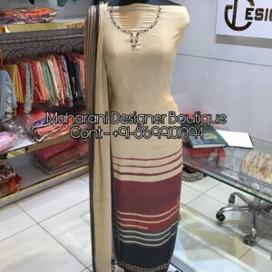 latest designer boutiques in jalandhar, punjabi suit boutique in jalandhar cantt, punjabi suit boutique in jalandhar on facebook, designer boutique in jalandhar for punjabi suit, latest boutique in jalandhar Punjab, boutiques in jalandhar, list boutiques in jalandhar, designer boutiques in jalandhar, Maharani Designer Boutique