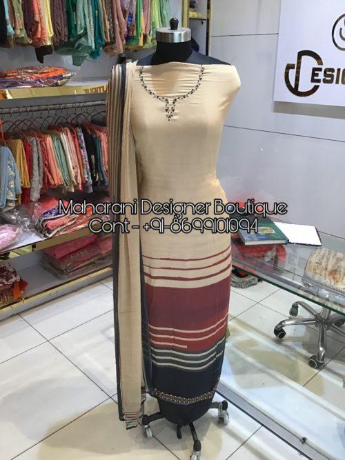 latest designer boutiques in jalandhar, punjabi suit boutique in jalandhar cantt, punjabi suit boutique in jalandhar on facebook, designer boutique in jalandhar for punjabi suit, latest boutique in jalandhar Punjab, boutiques in jalandhar, list boutiques in jalandhar, designer boutiques in jalandhar, Maharani Designer Boutique