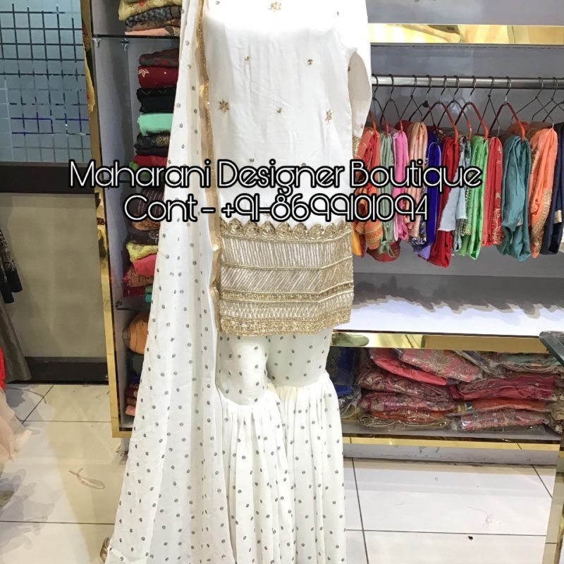 latest designer boutiques in jalandhar Punjab, punjabi suit boutique in jalandhar cantt, designer boutiques in jalandhar, designer boutique in jalandhar for punjabi suit, boutiques in jalandhar, list boutiques in jalandhar, designer boutiques in jalandhar, Maharani Designer Boutique