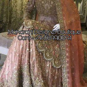 lehenga boutique in gurdaspur, latest boutique in gurdaspur, punjabi suits boutique in punjab gurdaspur, designer boutique in gurdaspur gurdaspur punjab, designer boutique in gurdaspur on facebook, boutique in punjab gurdaspur, boutiques in gurdaspur on facebook, boutiques in gurdaspur on fb, boutiques in gurdaspur, boutique in gurdaspur, designer boutiques in gurdaspur, Maharani Designer Boutique