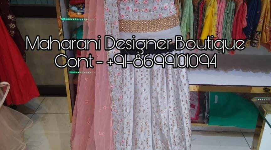 Bridal Lehenga Shops In Basti Guzan, lehenga on rent in Basti Guzan, lehenga on rent with price in Basti Guzan, lehenga choli on rent in Basti Guzan, party wear lehenga on rent in Basti Guzan, dresses for rent in Basti Guzan, wedding lehenga on rent in Basti Guzan, Maharani Designer Boutique