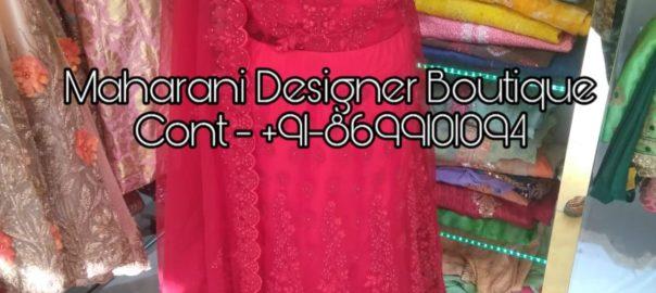 Bridal Lehenga Harbans Nagar, Bridal Lehenga Shops In Harbans Nagar, lehenga on rent in Harbans Nagar, lehenga on rent with price in Harbans Nagar, lehenga choli on rent in Harbans Nagar, party wearlehenga on rent in Harbans Nagar,party wear lehenga on rent in Harbans Nagar, Maharani Designer Boutique