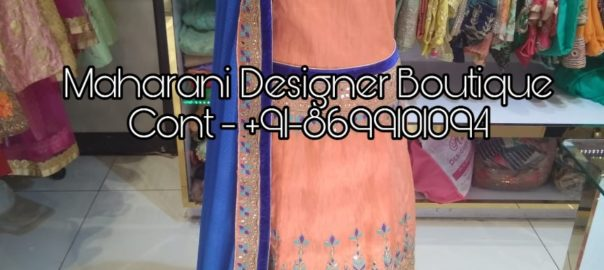 Bridal Lehenga Shops In Jalandhar Cantt, lehenga on rent in Jalandhar Cantt, lehenga on rent with price in Jalandhar Cantt, lehenga choli on rent in Jalandhar Cantt, party wear lehenga on rent in Jalandhar Cantt, Maharani Designer Boutique