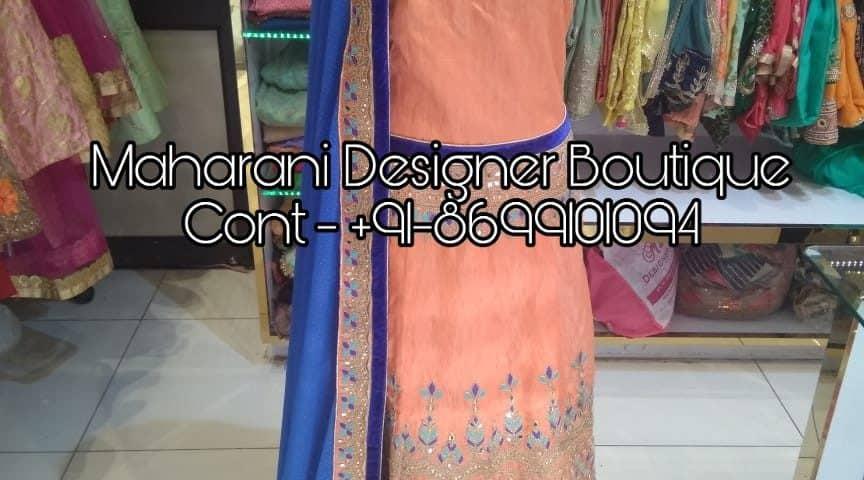 Bridal Lehenga Shops In Adampur, lehenga on rent in Adampur, lehenga on rent with price in Adampur, lehenga choli on rent in Adampur, party wearlehenga on rent in Adampur,dresses for rent in Adampur, wedding lehenga on rent in Adampur, Maharani Designer Boutique