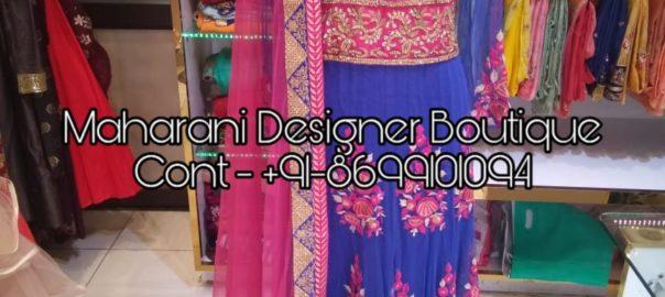 Bridal Lehenga On Rent In Basti Bawa Khel, Bridal Lehenga Shops In Basti Bawa Khel, lehenga on rent in Basti Bawa Khel, lehenga on rent with price in Basti Bawa Khel, lehenga choli on rent in Basti Bawa Khel, party wearlehenga on rent in Basti Bawa Khel,party wear lehenga on rent in Basti Bawa Khel, Maharani Designer Boutique