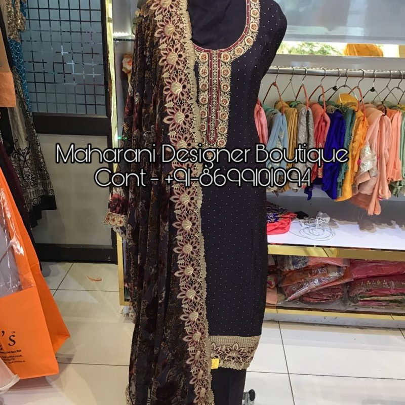 latest designer boutiques in jalandhar, list boutique in jalandhar punjab, punjabi suit boutique in jalandhar on facebook, designer boutique in jalandhar for punjabi suit, latest boutique in jalandhar Punjab, boutiques in jalandhar, list boutiques in jalandhar, designer boutiques in jalandhar, Maharani Designer Boutique