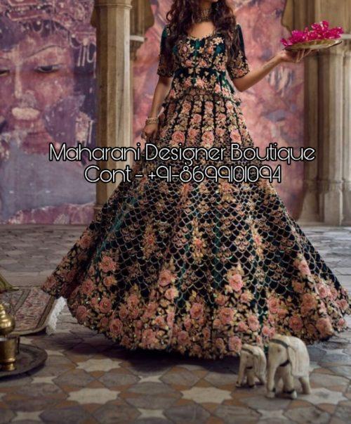 boutiques in jalandhar, list boutiques in jalandhar city, designer boutiques in jalandhar, best boutique in jalandhar, my best boutique jalandhar punjab, punjabi suit boutique in jalandhar cantt, famous boutique jalandhar, punjab, Maharani Designer Boutique
