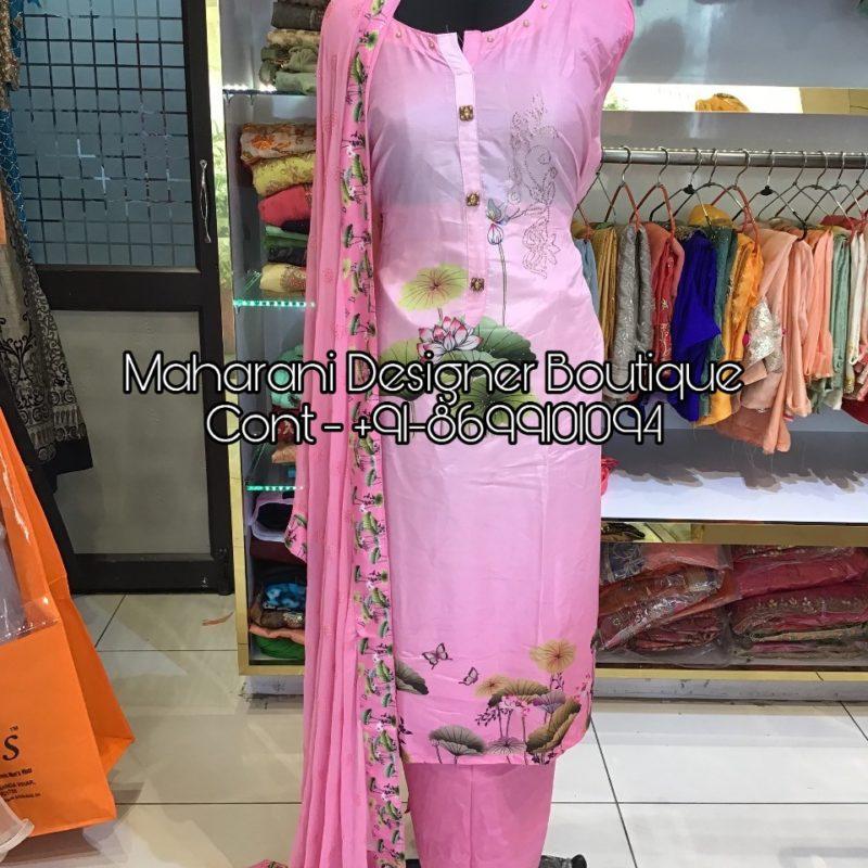 latest designer boutiques in jalandhar, list boutiques in jalandhar punjab, punjabi suit boutique in jalandhar on facebook, designer boutique in jalandhar for punjabi suit, latest boutique in jalandhar Punjab, boutiques in jalandhar, list boutiques in jalandhar, designer boutiques in jalandhar, Maharani Designer Boutique