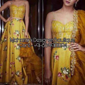 boutiques in jalandhar, list designer boutique in jalandhar city, designer boutiques in jalandhar, best boutique in jalandhar, my best boutique jalandhar punjab, punjabi suit boutique in jalandhar cantt, famous boutique jalandhar, punjab, Maharani Designer Boutique