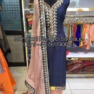 latest designer boutiques in jalandhar, list designer boutique in jalandhar punjab, punjabi suit boutique in jalandhar on facebook, designer boutique in jalandhar for punjabi suit, latest boutique in jalandhar Punjab, boutiques in jalandhar, list boutiques in jalandhar, designer boutiques in jalandhar, Maharani Designer Boutique