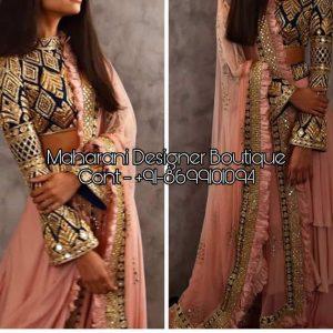 boutiques in jalandhar, list designer boutiques in jalandhar city, designer boutiques in jalandhar, best boutique in jalandhar, my best boutique jalandhar punjab, punjabi suit boutique in jalandhar cantt, famous boutique jalandhar, punjab, Maharani Designer Boutique