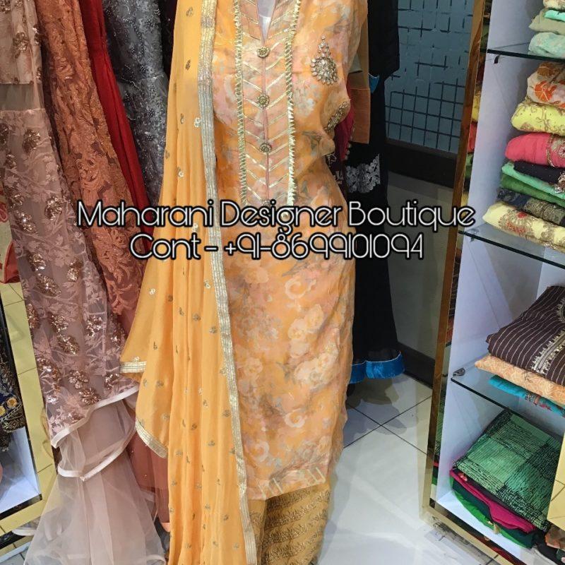 latest designer boutiques in jalandhar, list designer boutiques in jalandhar punjab, punjabi suit boutique in jalandhar on facebook, designer boutique in jalandhar for punjabi suit, latest boutique in jalandhar Punjab, boutiques in jalandhar, list boutiques in jalandhar, designer boutiques in jalandhar, Maharani Designer Boutique