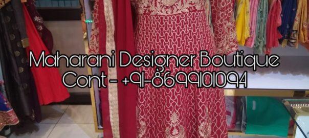 Long dress in Birring, Dress on rent in Birring, wedding dresses on rent in Birring, partywear dresses on rent in Birring, party dress on rent in Birring, party gowns on rent in Birring, Maharani Designer Boutique