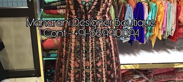 Long dress in Dilbagh Nagar, Dress on rent in Dilbagh Nagar, wedding dresses on rent in Dilbagh Nagar, partywear dresses on rent in Dilbagh Nagar, party dress on rent in Dilbagh Nagar, party gowns on rent in Dilbagh Nagar, Maharani Designer Boutique