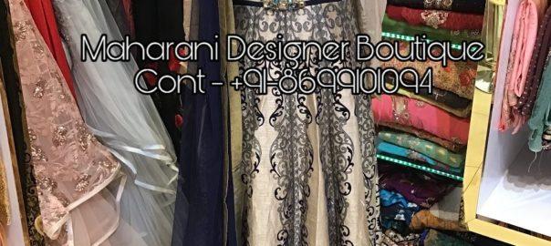 Long dress in Gobind Nagar, Dress on rent in Gobind Nagar, wedding dresses on rent in Gobind Nagar, partywear dresses on rent in Gobind Nagar, party dress on rent in Gobind Nagar, party gowns on rent in Gobind Nagar, Maharani Designer Boutique