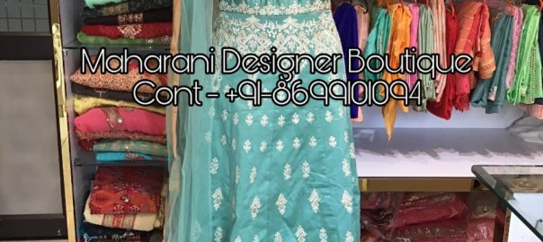 Long dress in Guru Gobind Singh Avenue, Dress on rent in Guru Gobind Singh Avenue, wedding dresses on rent in Guru Gobind Singh Avenue, partywear dresses on rent in Guru Gobind Singh Avenue, party dress on rent in Guru Gobind Singh Avenue, party gowns on rent in Guru Gobind Singh Avenue, Maharani Designer Boutique