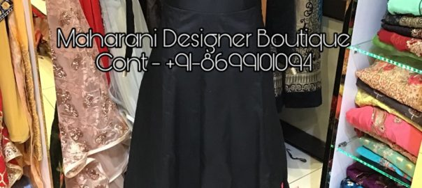 Long dress in Harbans Nagar, Dress on rent in Harbans Nagar, wedding dresses on rent in Harbans Nagar, partywear dresses on rent in Harbans Nagar, party dress on rent in Harbans Nagar, party gowns on rent in Harbans Nagar, Maharani Designer Boutique