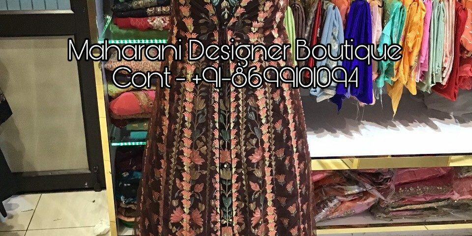 Long dress in Jalandhar Cantt, Dress on rent in Jalandhar Cantt, wedding dresses on rent in Jalandhar Cantt, partywear dresses on rent in Jalandhar Cantt, party dress on rent in Jalandhar Cantt, party gowns on rent in Jalandhar Cantt, Maharani Designer Boutique